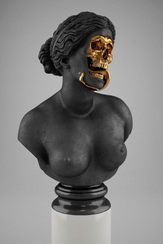 creative-sculptures-by-hedi-xandt13-640x960