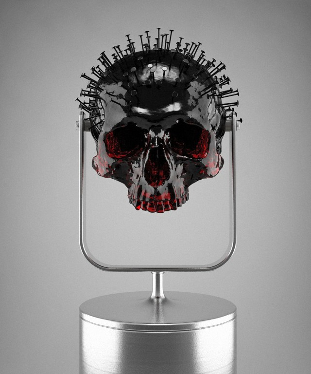 creative-sculptures-by-hedi-xandt3-640x768