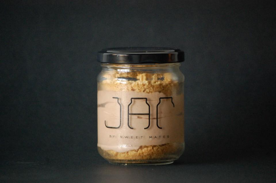 jar-didee.gr-20