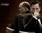judge_didee