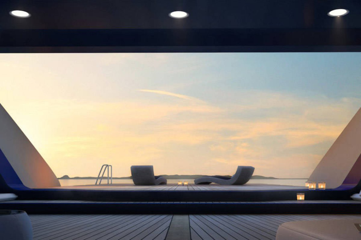 luxury_yacht_fincantieri_pininfarina_adjustable_twin_pools_04_900x600__1443876164_54800