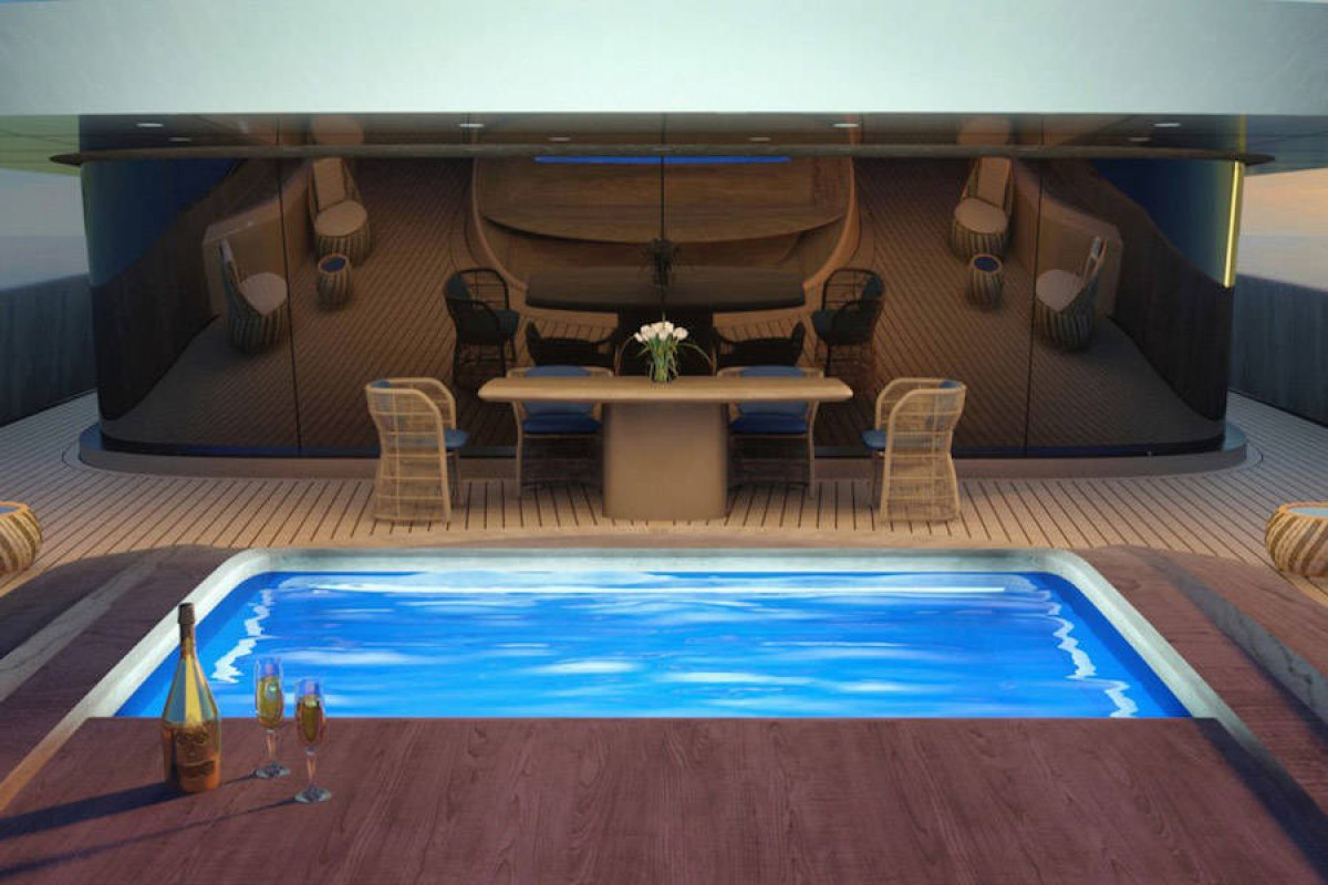 luxury_yacht_fincantieri_pininfarina_adjustable_twin_pools_05_900x600__1443876180_76502