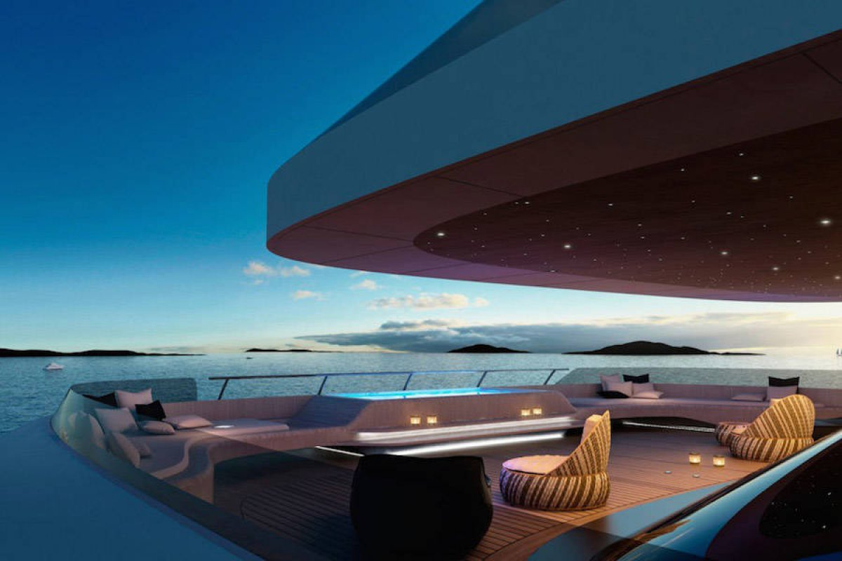 luxury_yacht_fincantieri_pininfarina_adjustable_twin_pools_06_900x600__1443876197_58457
