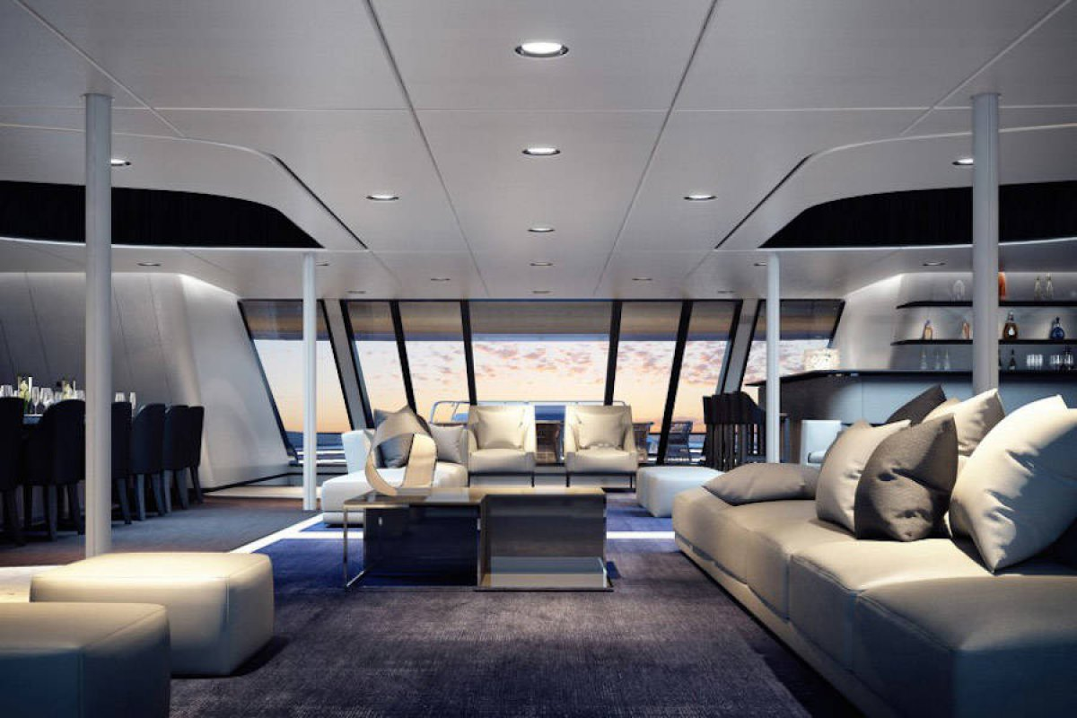 luxury_yacht_fincantieri_pininfarina_adjustable_twin_pools_07_900x600__1443876210_57746