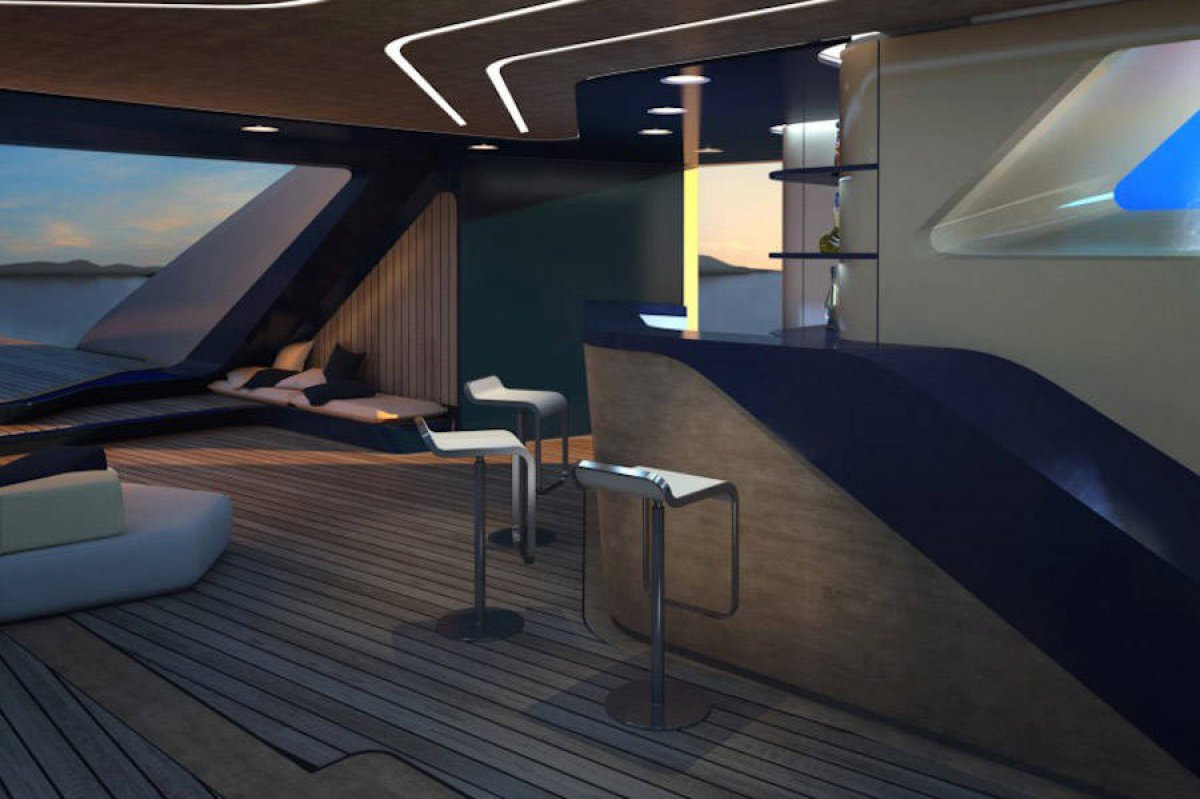luxury_yacht_fincantieri_pininfarina_adjustable_twin_pools_09_900x599__1443876235_72646