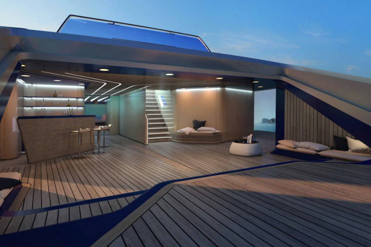 luxury_yacht_fincantieri_pininfarina_adjustable_twin_pools_10_900x599__1443876254_92176
