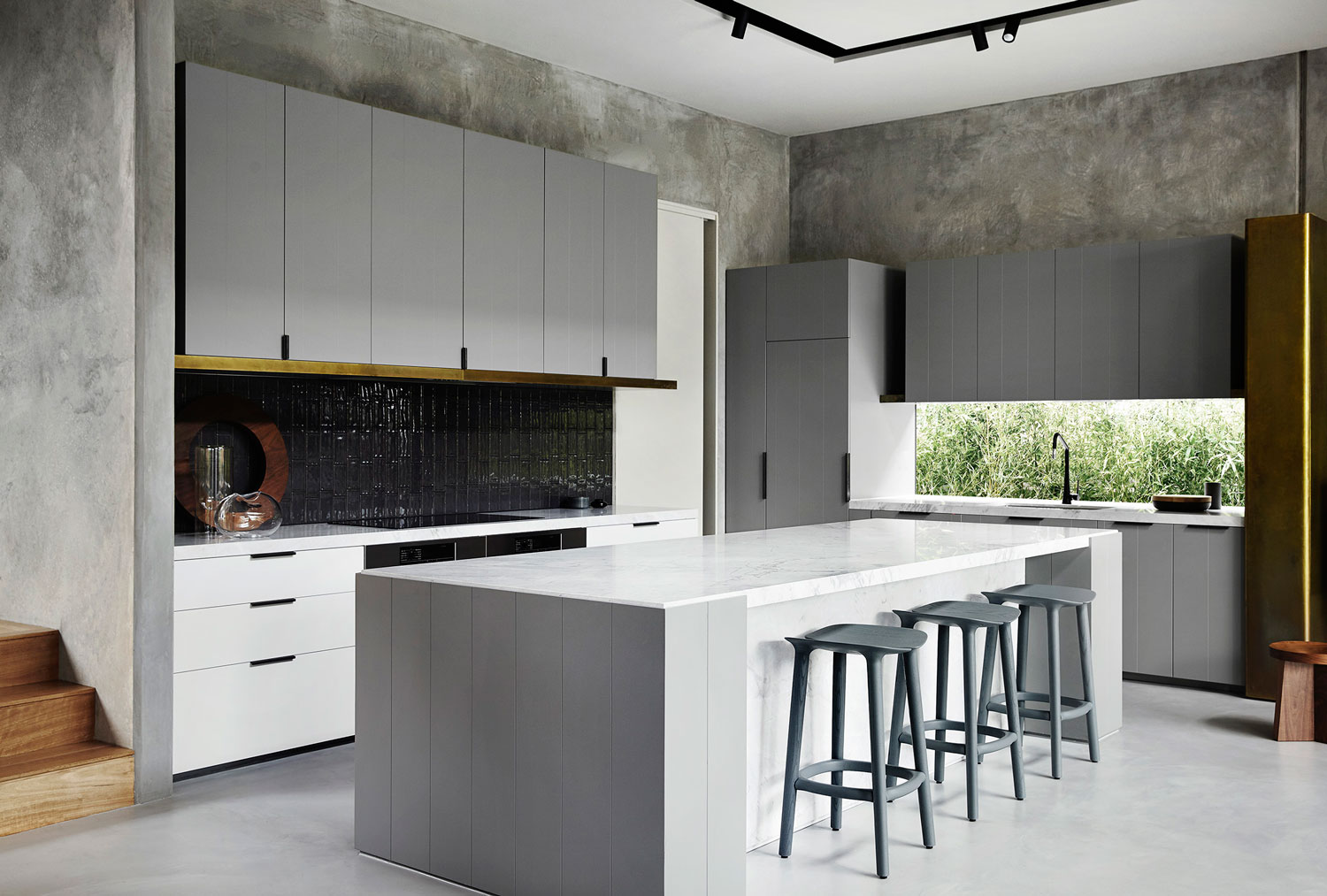 Balwyn-House-in-Melbourne-Collingwood-by-Fiona-Lynch-Design-Office-Yellowtrace-05