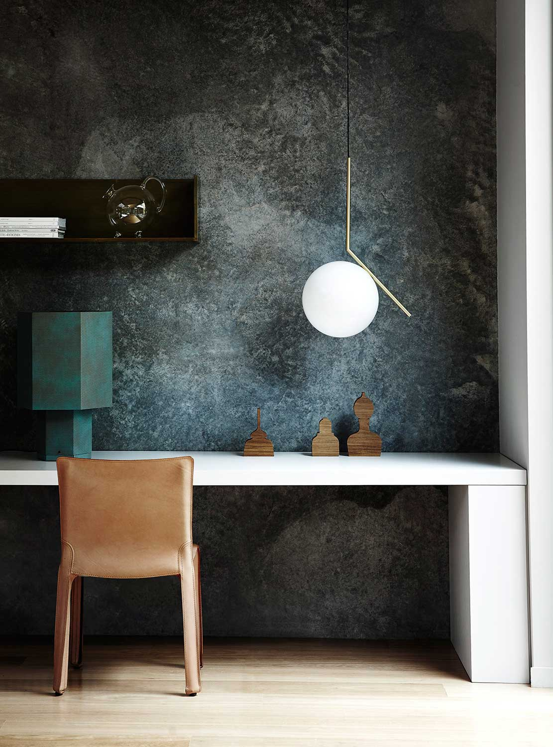 Balwyn-House-in-Melbourne-Collingwood-by-Fiona-Lynch-Design-Office-Yellowtrace-07