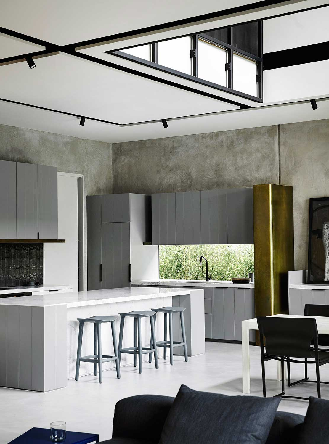 Balwyn-House-in-Melbourne-Collingwood-by-Fiona-Lynch-Design-Office-Yellowtrace-10