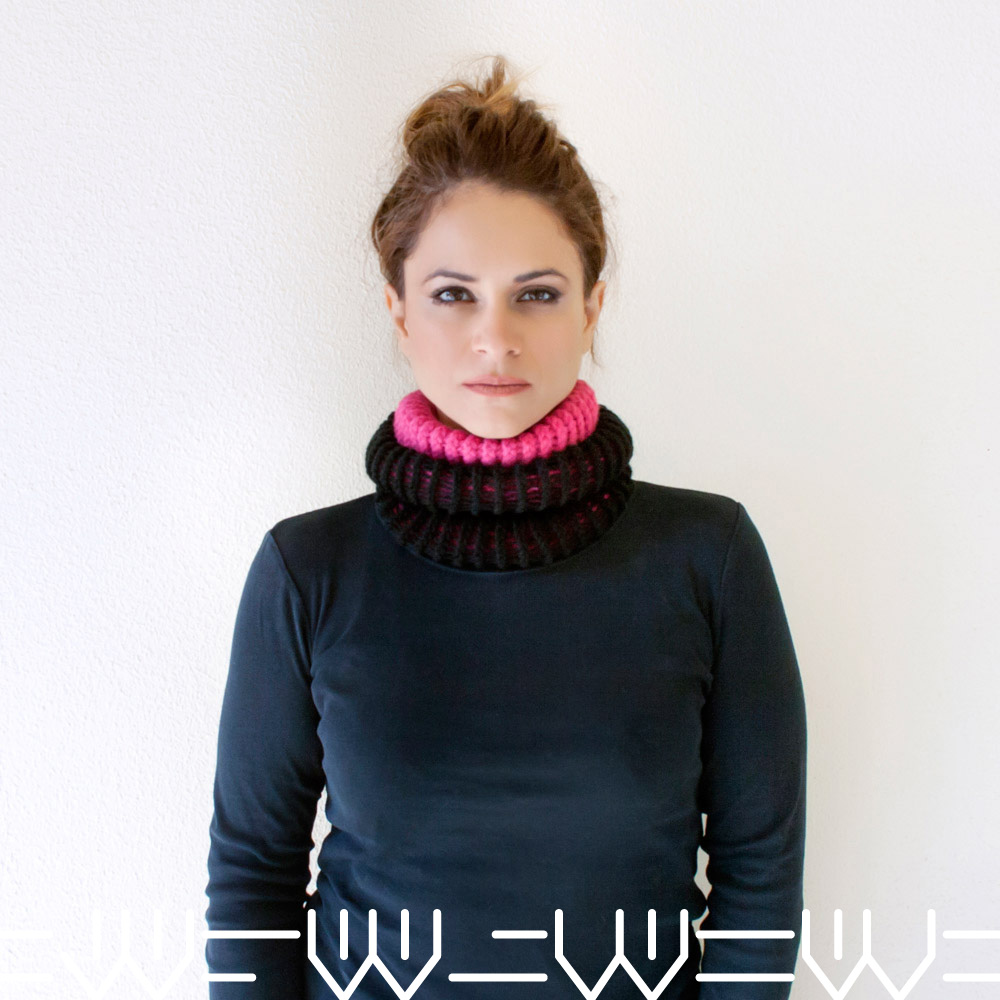 Pink-Tube-Snood-2-border