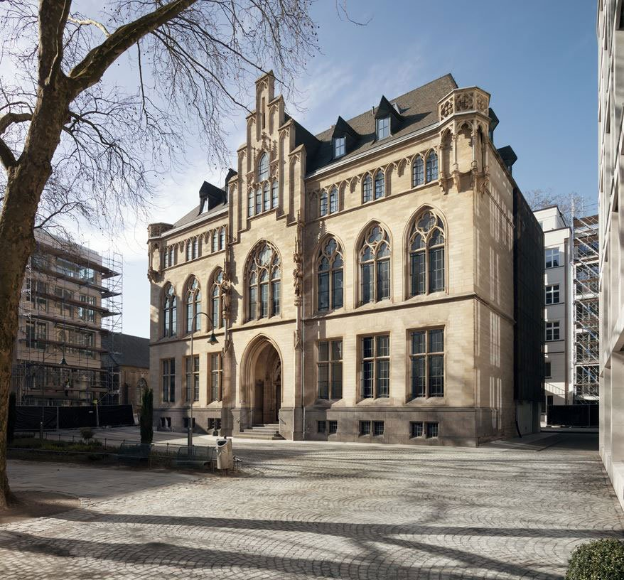 The-Qvest-Hotel-Cologne-Germany-Yellowtrace-02