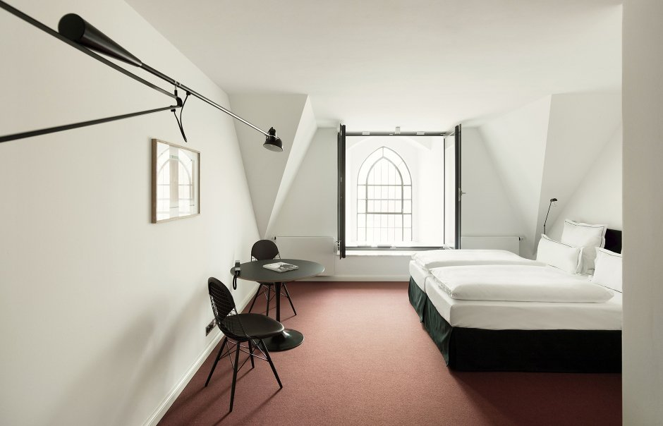 The-Qvest-Hotel-Cologne-Germany-Yellowtrace-11