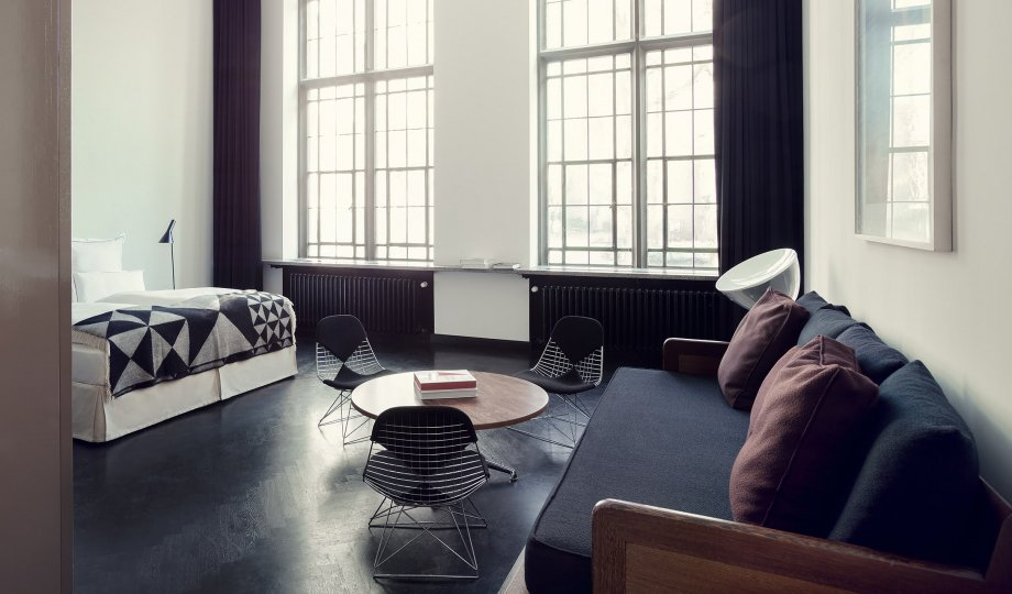 The-Qvest-Hotel-Cologne-Germany-Yellowtrace-12