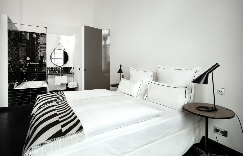 The-Qvest-Hotel-Cologne-Germany-Yellowtrace-13