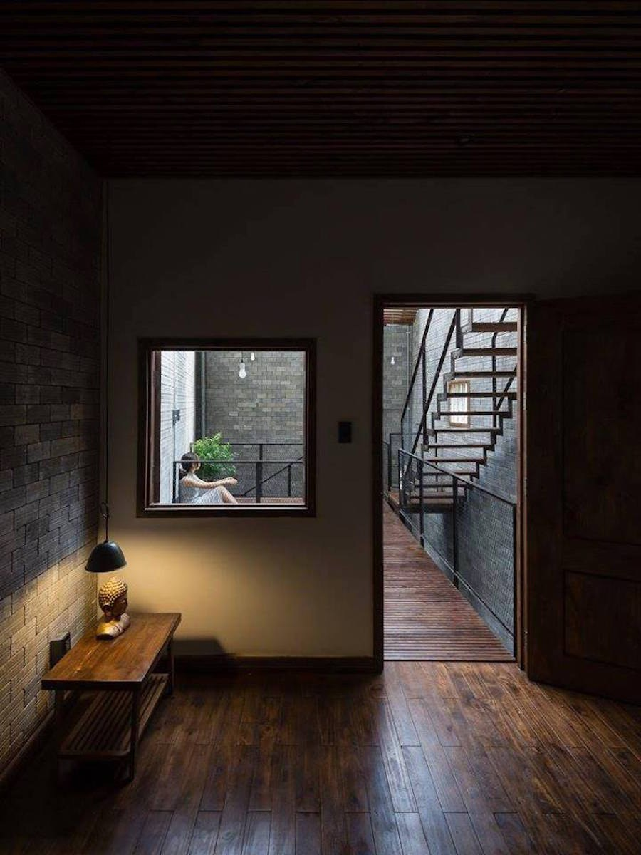 Zen-House-in-Vietnam12