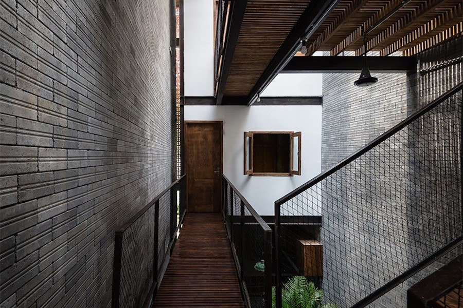 Zen-House-in-Vietnam2