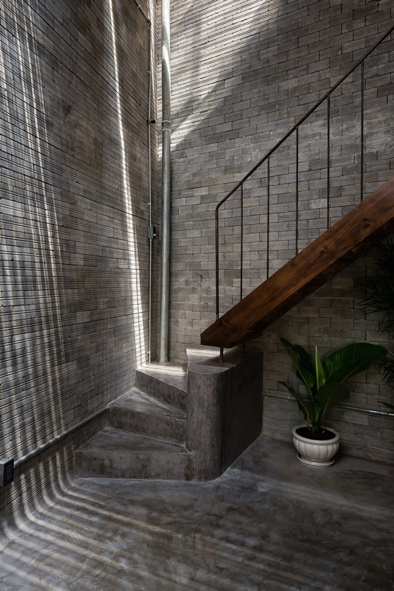 Zen-House-in-Vietnam8
