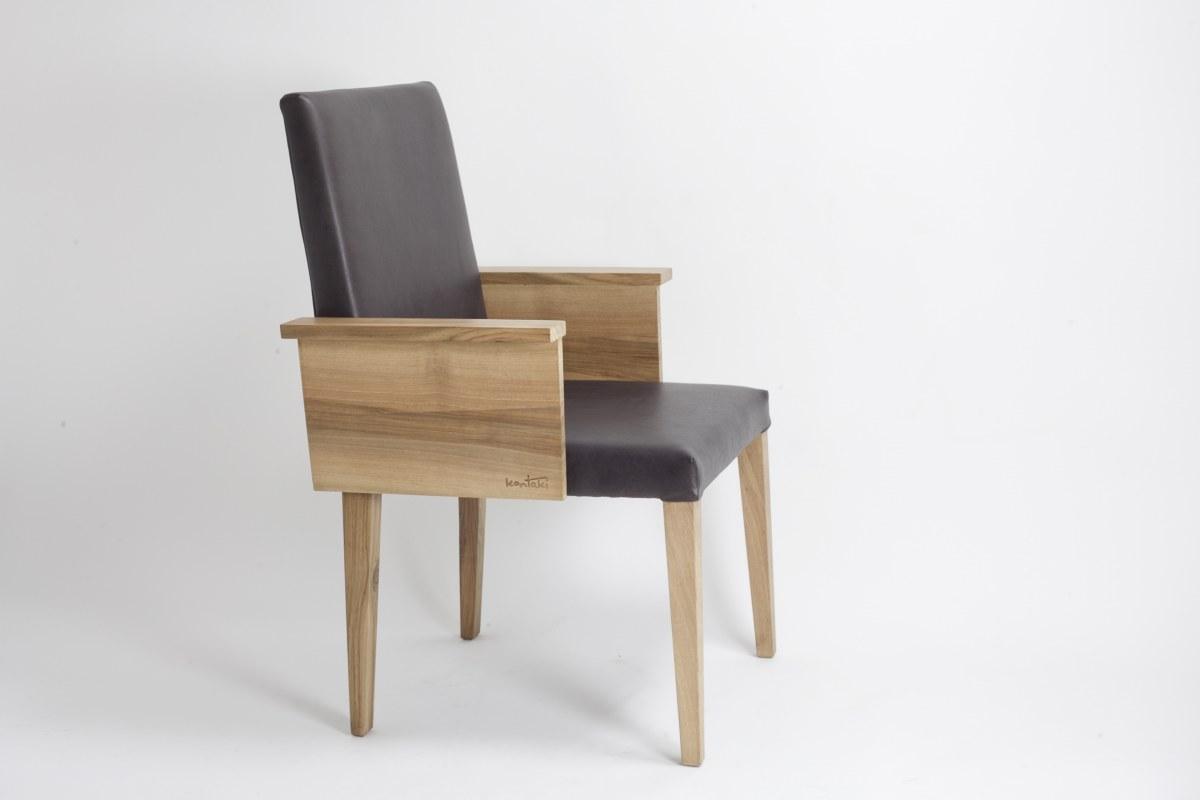 Natalie Kontaki Design