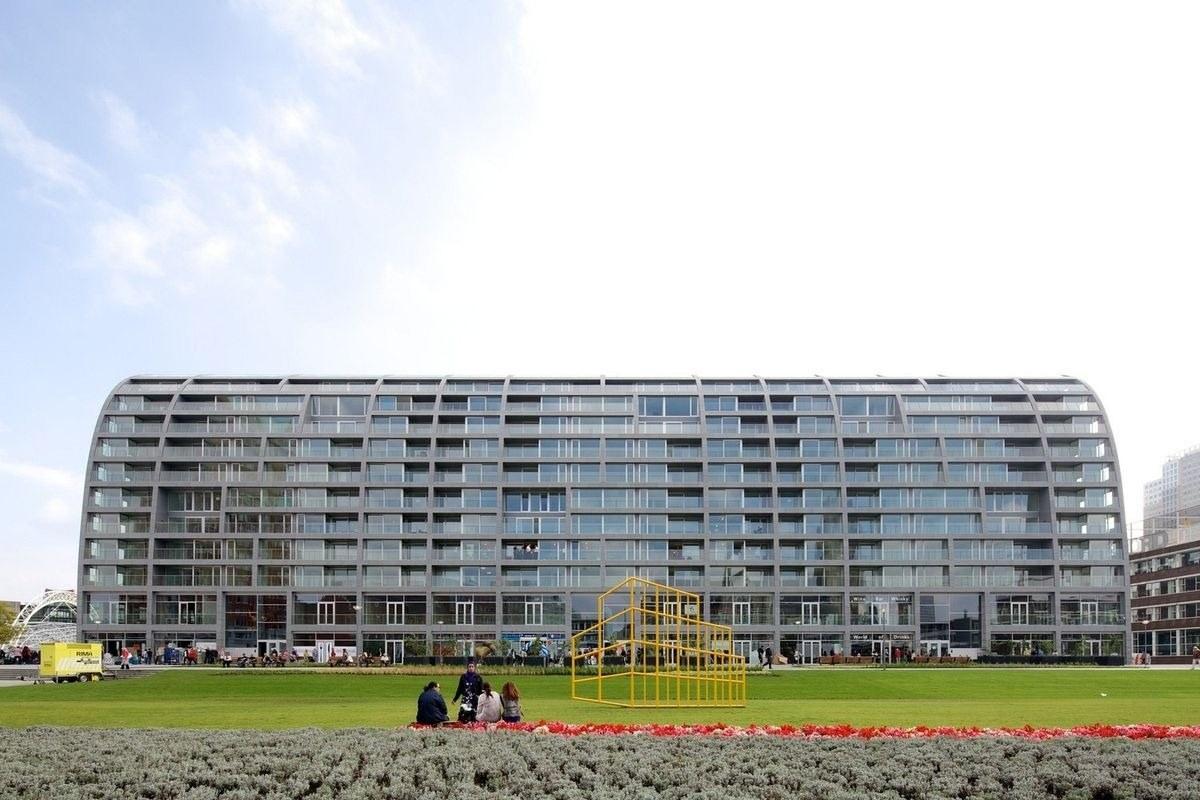 markthal-rotterdam-152
