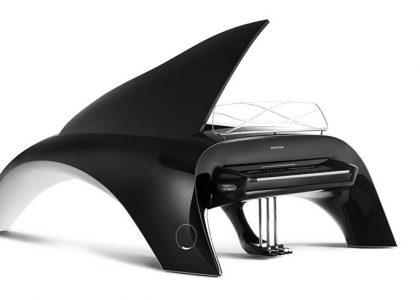 ψηφιακό πιάνο