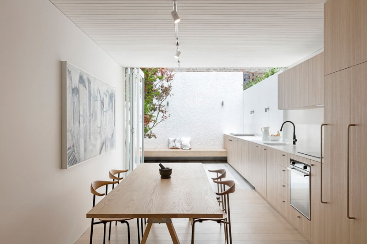 surry_hills_house_020516_07__1462536785_80138