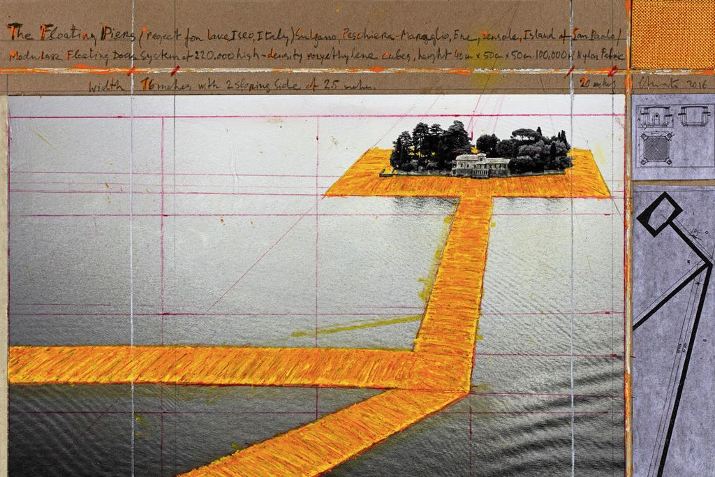 christo-and-jeanne-claudes-the-floating-piers-3