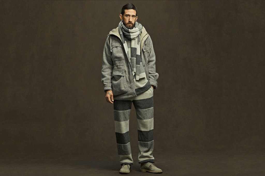 tss-2016-fall-winter-collection-lookbook-1