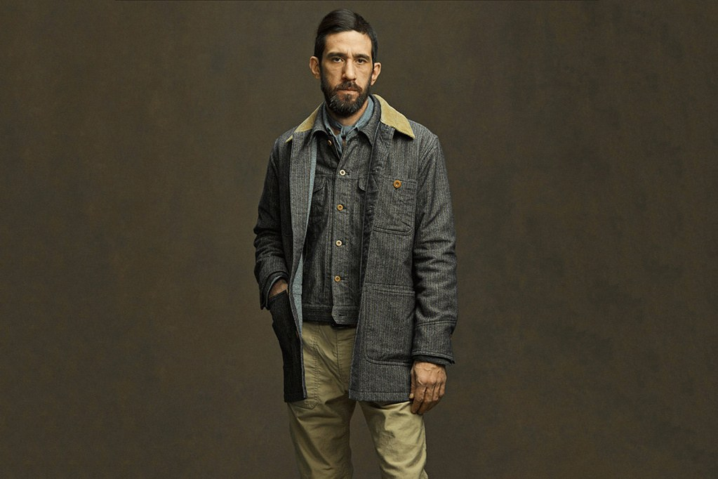 tss-2016-fall-winter-collection-lookbook-11