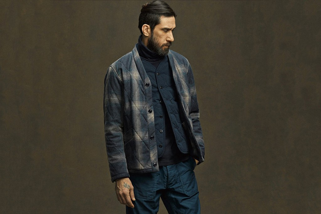 tss-2016-fall-winter-collection-lookbook-14
