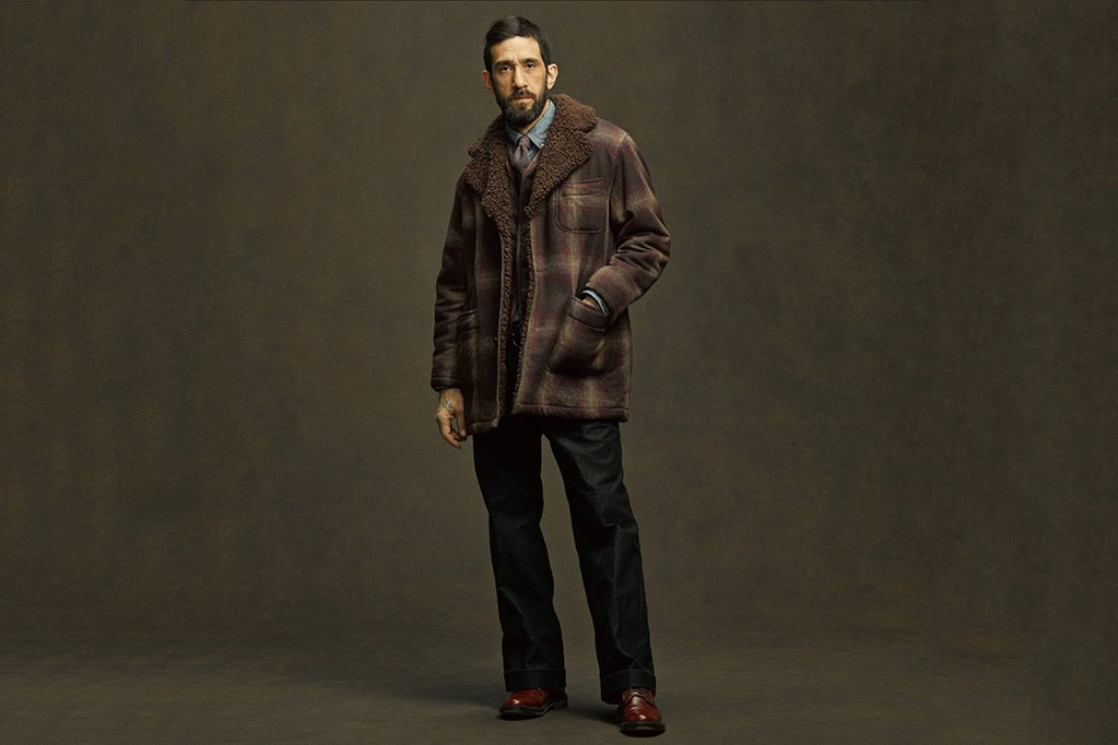 tss-2016-fall-winter-collection-lookbook-3