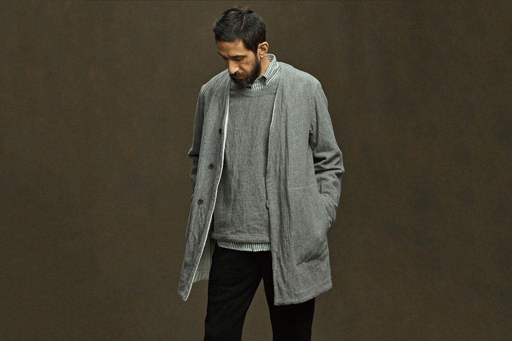 tss-2016-fall-winter-collection-lookbook-4