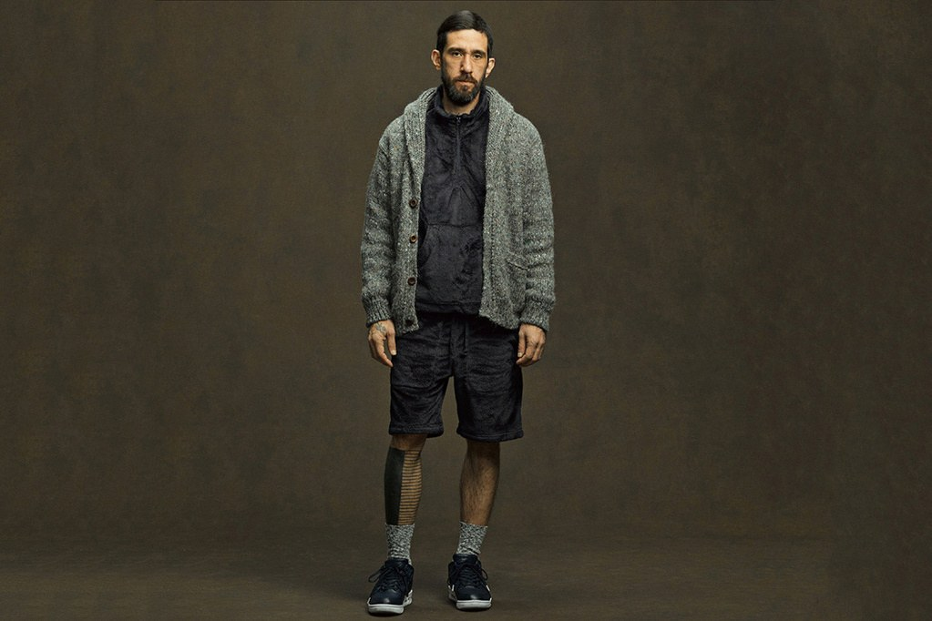 tss-2016-fall-winter-collection-lookbook-9
