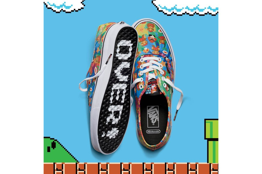 vans-commemorates-our-childhood-with-nintendo-collection-01