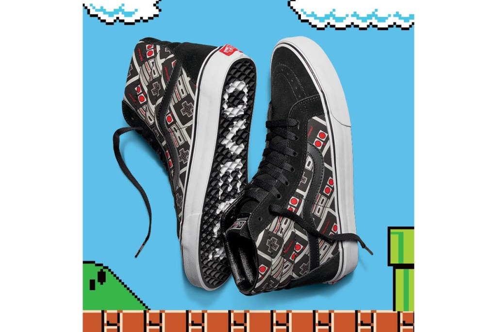 vans-commemorates-our-childhood-with-nintendo-collection-02