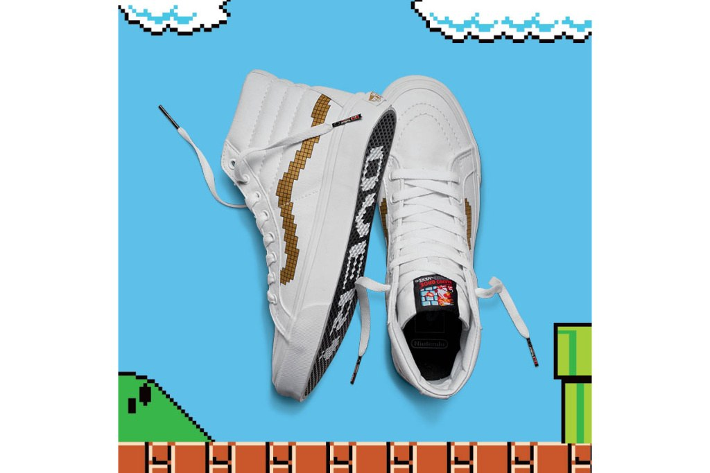 vans-commemorates-our-childhood-with-nintendo-collection-03