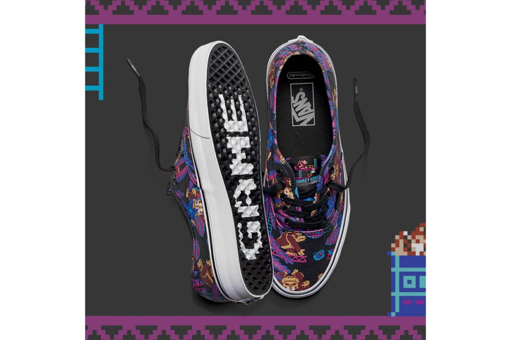 vans-commemorates-our-childhood-with-nintendo-collection-05