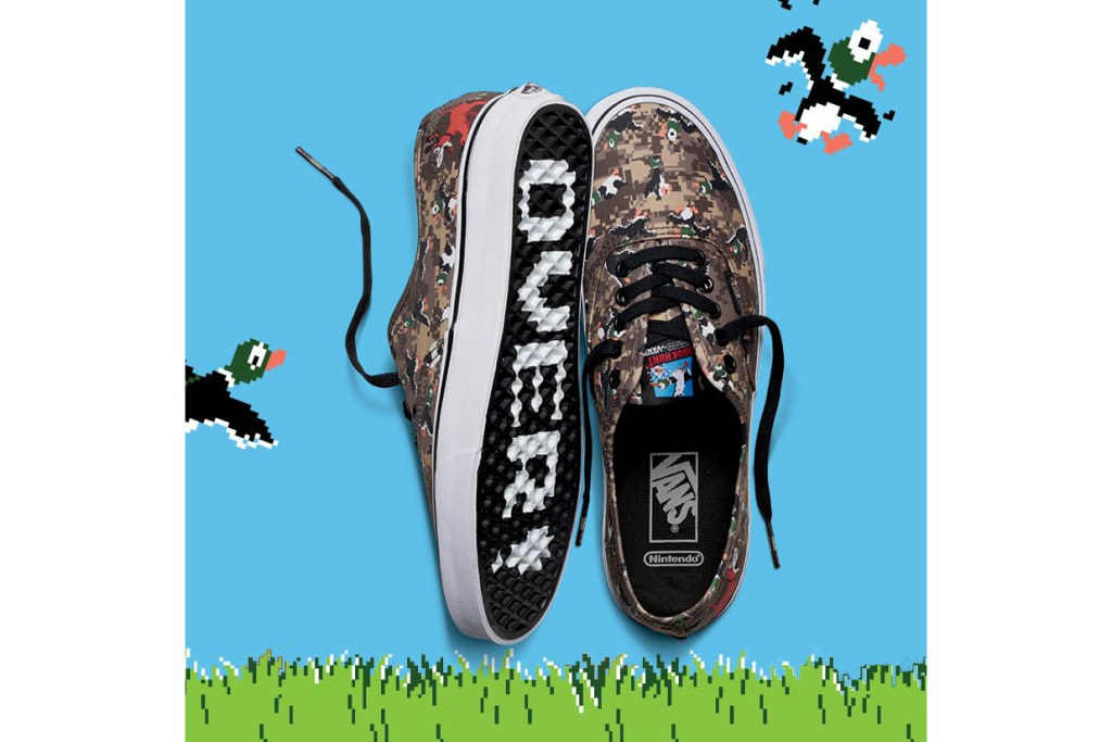 vans-commemorates-our-childhood-with-nintendo-collection-06