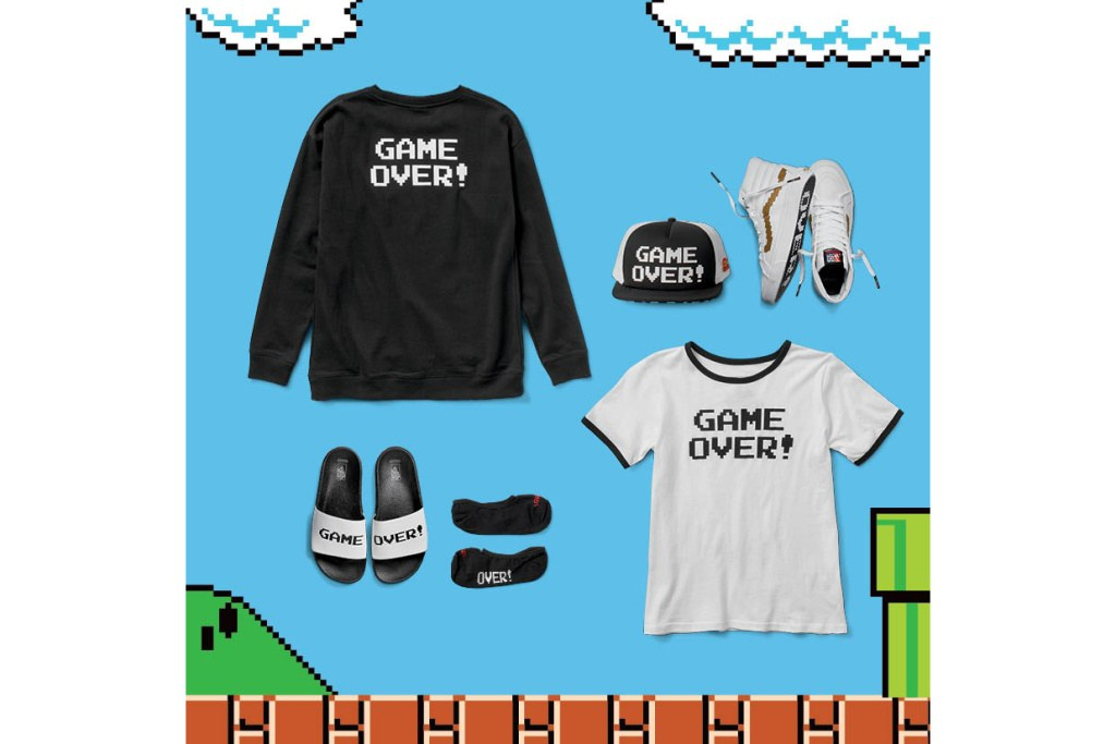 vans-commemorates-our-childhood-with-nintendo-collection-08