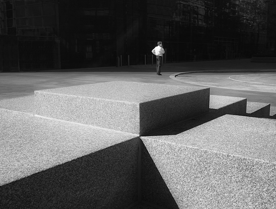 Londons-Architecture-Between-Light-Shadow1