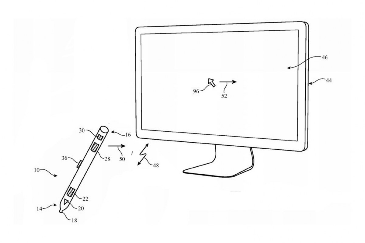apple-patents-joystick-air-mouse-1111