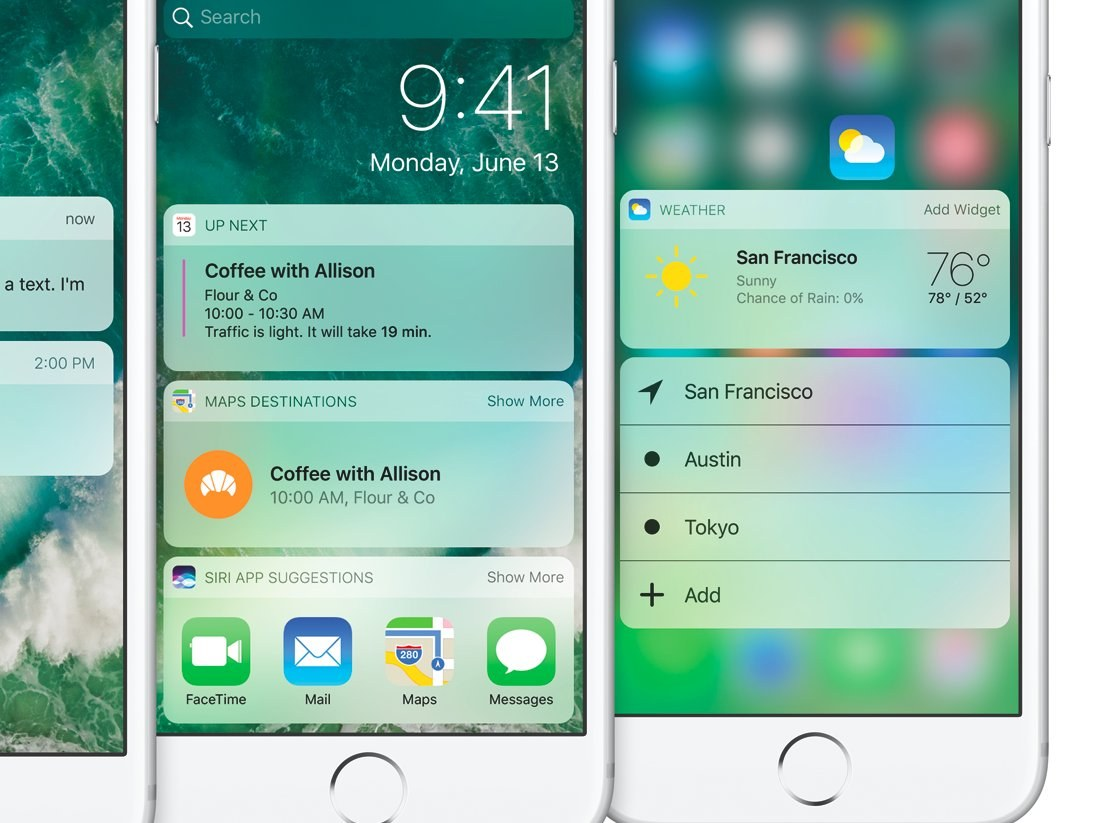 you-look-at-your-lock-screen-a-lot-thats-why-apple-has-totally-revamped-it-with-significantly-more-detailed-notifications-that-will-let-you-take-actions-without-unlocking-your-phone