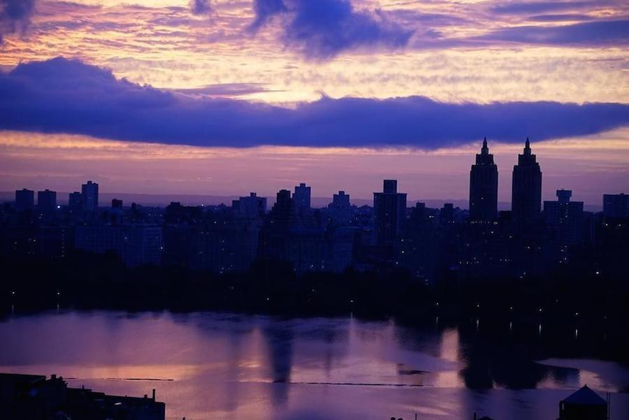 breathtaking-purple-sunset-over-new-york-10