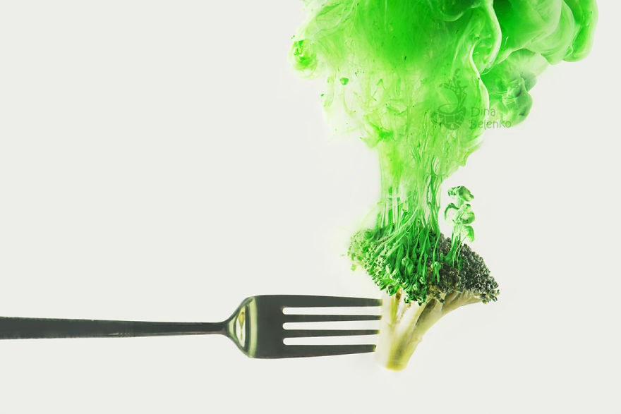 disintegrated-broccoli-sml-577257bb030b3__880