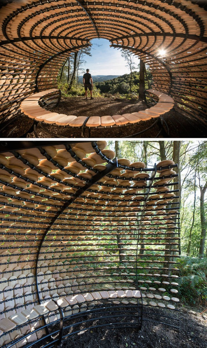 sculptural-cedar-installation-in-the-middle-of-nature-4