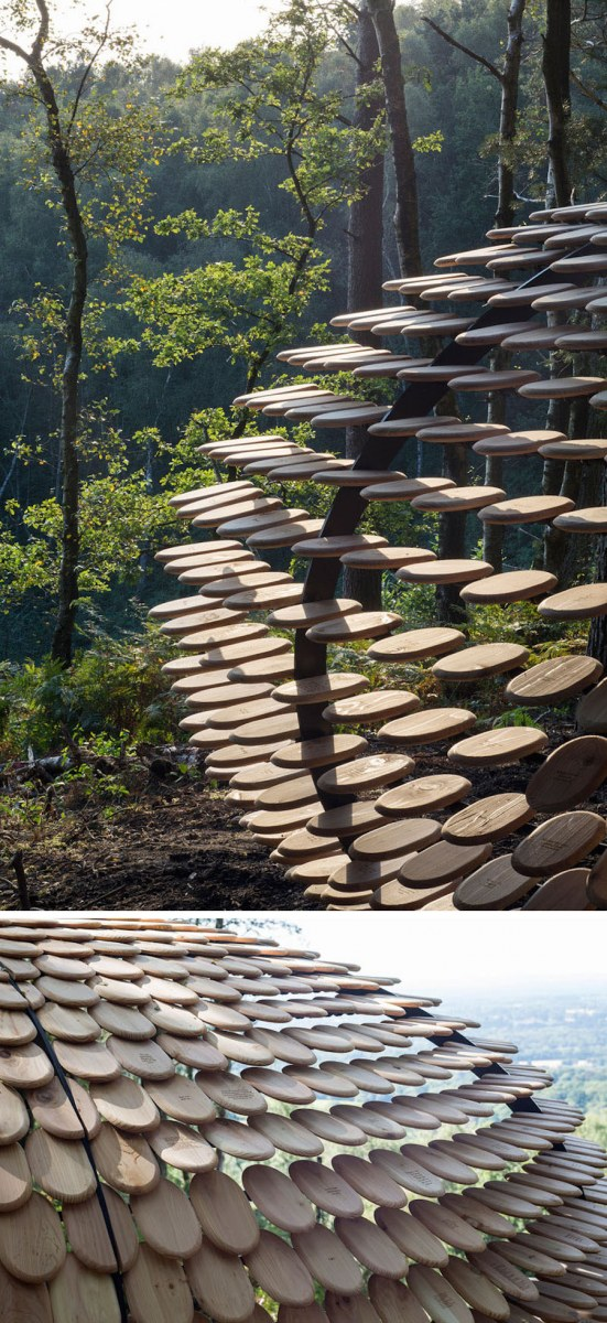 sculptural-cedar-installation-in-the-middle-of-nature-5