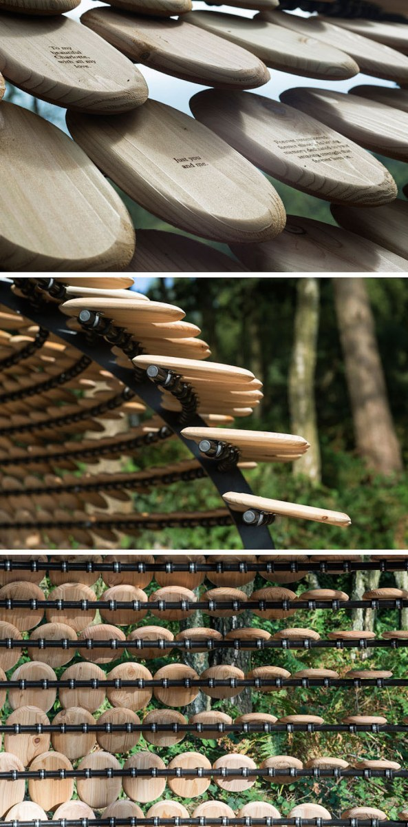 sculptural-cedar-installation-in-the-middle-of-nature-6