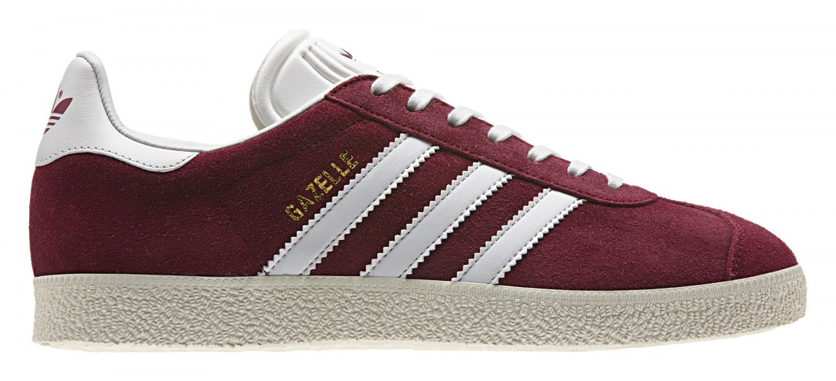 adidas-originals-gazelle-fw16-1