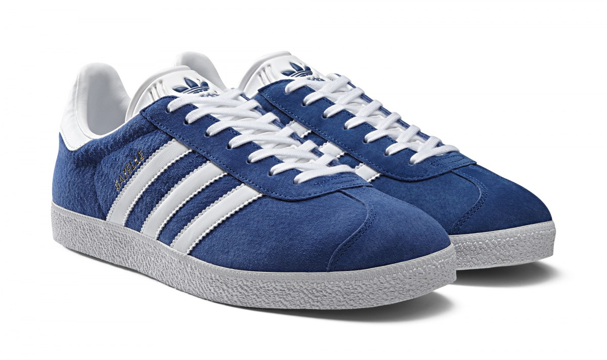 adidas-originals-gazelle-fw16-4