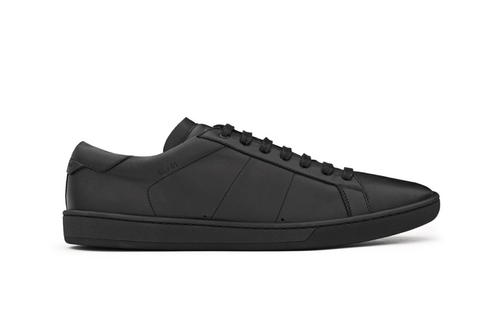 saint-laurent-signature-court-classic-sneakers-01