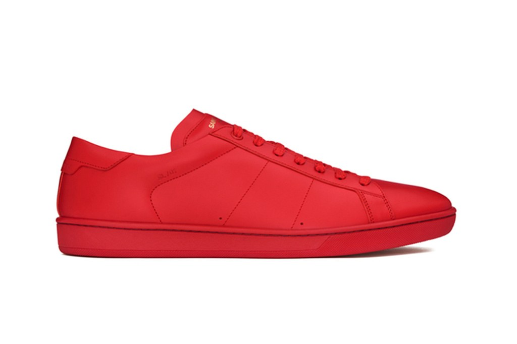 saint-laurent-signature-court-classic-sneakers-03